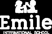 Emile International School
