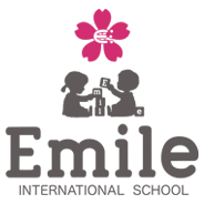 Emile保育園